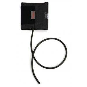 boso cuff 1- tube XXL special size (1 pc)