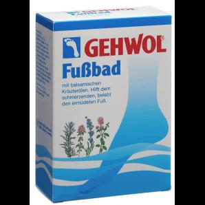 GEHWOL Fussbad (250g)