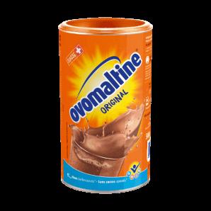 Ovomaltine - Pulver (500g)