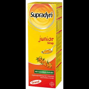 Supradyn Junior-Sirup (730ml)