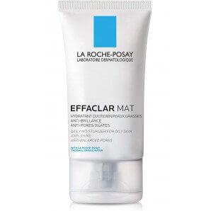 La Roche Posay - Effaclar...
