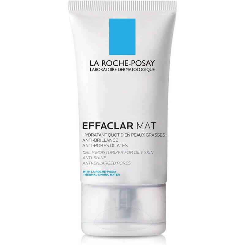La Roche Posay - Effaclar Mat Talgregulierende Feuchtigkeitspflege (40ml)