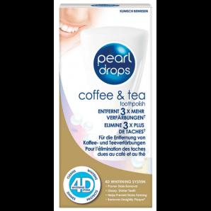 Pearl Drops Coffee & Tea (50ml)