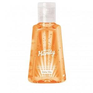 Merci Handy Hand Cleans Gel Dolce Vita (30ml)