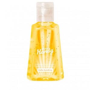Merci Handy Cleans Gel Hello Sunshine (30ml)