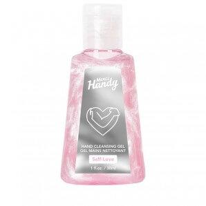 Merci Handys Self Love Hand Cleans (30ml)