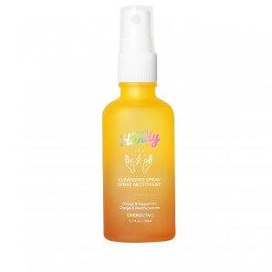 Merci Handy Energizing Spray (50ml)