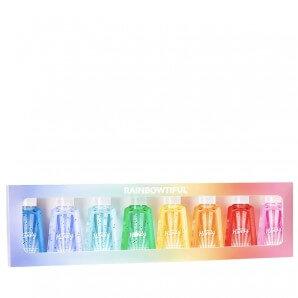 Merci Handi Rainbowtiful Kit (8 Stk)