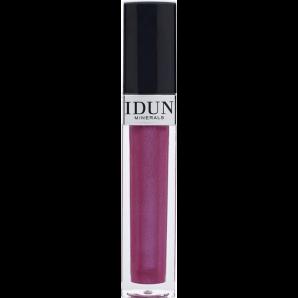 IDUN Minerals Lipgloss Violetta purpur (1 Stk)