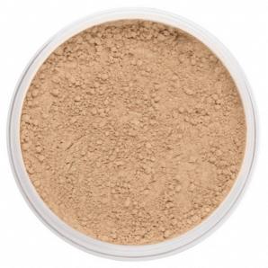 IDUN Minerals Foundation Powder Freja warm light (9g)