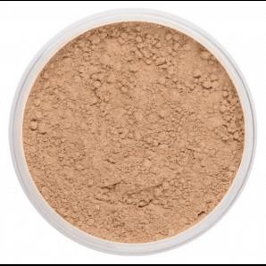 IDUN Minerals Foundation Powder Disa light medium neutral (9g)