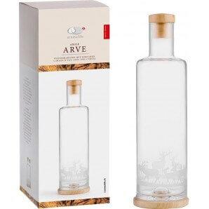 Aromalife - Arve Karaffe Hirsch