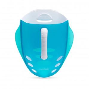 munchkin Behälter für Badespielzeug (1 Stk)