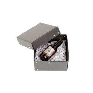 Aromalife Geschenkset Arve Duft Box