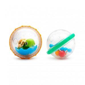munchkin Schwimm und Spielblasen (2 Stk)