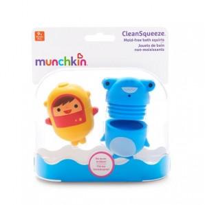 munchkin Mix & Match Spritzer (2 Stk)