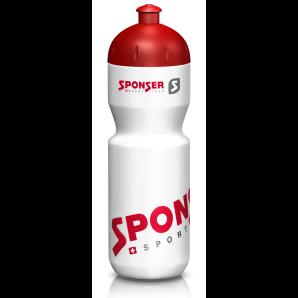 Sponser Bidon Original (750ml)