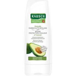 RAUSCH Avocado FARBSCHUTZ-SPÜLUNG (200ml)