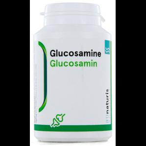 BIOnaturis Glucosamin Kapseln 750 mg (1000 Stk)