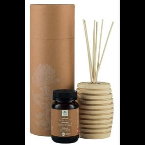 Aromalife Pinus Cembra...
