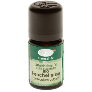 Aromalife essential oil...