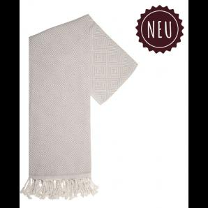 Aromalife Hammam towel...