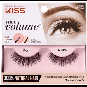 Kiss True Volume Lash Posh (1 Stk)