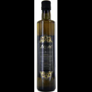 BIOnaturis Arganöl dietätisch Bio (250ml)
