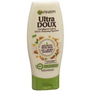 Ultra DOUX Spülung wohltuende Mandelmilch (200ml)