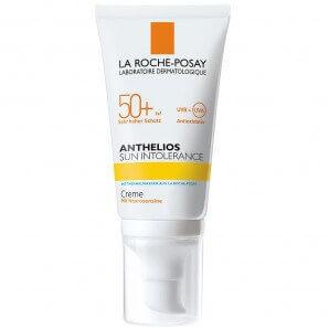 La Roche Posay - Anthelios Sun Intolerance LSF50+ (50ml)