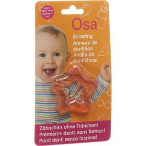 Osa Beissring (1 Stk)