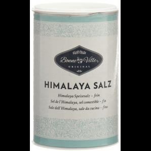 Bonneville Himalayan Salt...