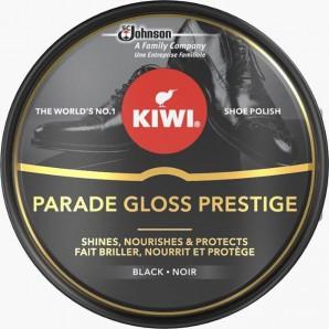 KIWI Parade Gloss Prestige black schwarz (50ml)