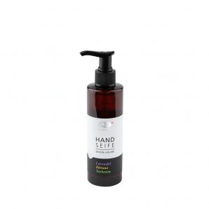 Aromalife Hand soap...