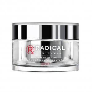 Radical Skincare Extreme Repair (50ml)