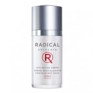 Radical Skincare - Eye Revive Cream (15ml)