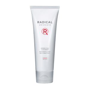 Radical Skincare - Hydrating Cleanser (120ml)