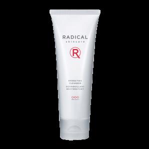 Radical Skincare Hydrating Cleanser (120ml)