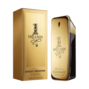 Paco Rabanne - 1 Million (100ml)
