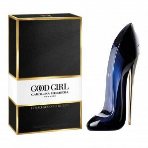 Carolina Herrera Good Girl EDP (80 ml)