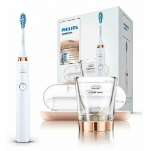 Philips Sonicare...