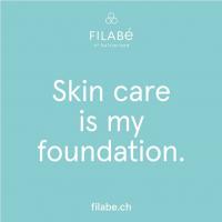 Filabé Skin Clear Adult (28 Stk)