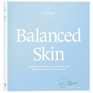 Filabe Balanced Skin (28 pcs)