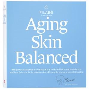 Filabé Aging Skin Balanced (28 Stk)