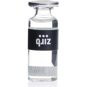 Aromalife Zirb Öl für Raumlüfter refill (36ml)