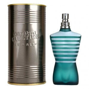 Jean Paul Gaultier - Le Male (75ml)