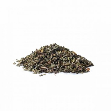 Sirocco Moroccan Mint (20 bags)