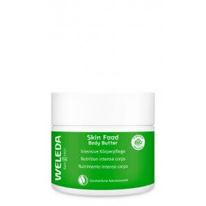 Weleda Skin Food Body Butter Pot (150ml)