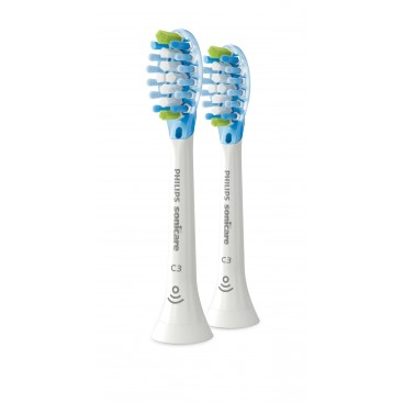 Philips Sonicare replacement brush C3 Premium HX9042 / 17 (2 pcs)