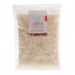 Aromalife Arve Pine Cushion Square (24x16cm)